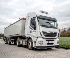 Iveco_Stralis_Front